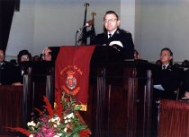 Image of 1994.0051.22 - Print, Photographic