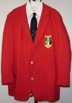 Image of 1994.0126.18a - Jacket