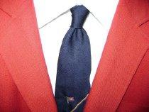 Image of 1994.0126.18c - Necktie