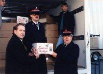 Image of 1998.0013.12 - Print, Photographic
