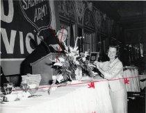 Image of 1999.0045.95 - Print, Photographic