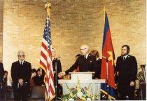Image of 1999.0231.04 - Print, Photographic