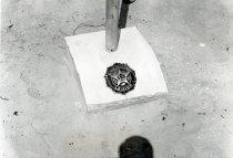 Image of 1997.0202.97 - Print, Photographic