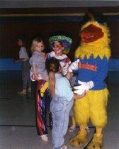 Image of 1999.0230.56 - Print, Photographic