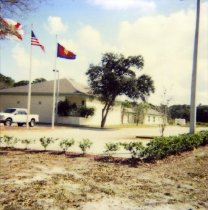 Image of 2004.0020.02 - Print, Photographic