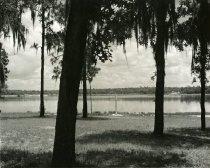 Image of 2004.0059.06 - Print, Photographic
