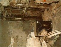 Image of 1999.0220.85 - Print, Photographic