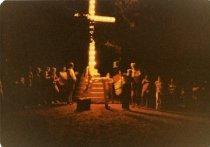 Image of 1999.0224.97 - Print, Photographic