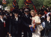 Image of 1994.0051.27 - Print, Photographic