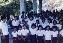 Image of 1999.0202.97 - Print, Photographic