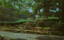 Image of 2004.0300.17 - Postcard
