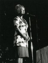 Image of 1987.0076.49 - Print, Photographic