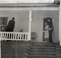 Image of 1986.0013.04.090 - Print, Photographic