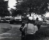 Image of 1986.0013.04.124 - Print, Photographic