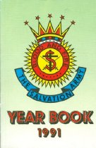 Image of 1998.0202.30 - Yearbook
