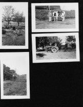 Image of Soames farm snapshots