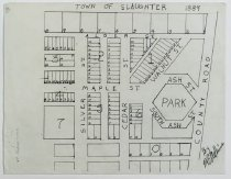 Image of Town of Slaughter