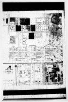 Image of Map of Auburn  - Map