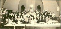 Image of 1st Presbyterian Church Group