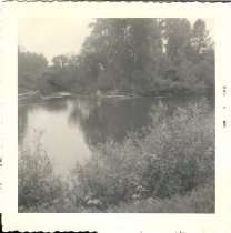 """Image of Photos From """"The River Nobody Wanted"""" - Print, Photographic"""