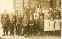 Image of Orillia School Group