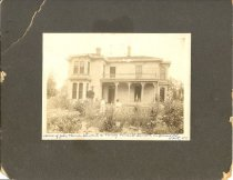 Image of Stewart Home - Print, Photographic