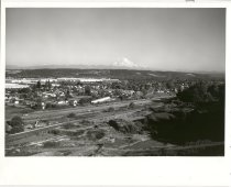 Image of Auburn-Algona-Pacific Valley