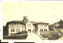 Image of Kent High School - Print, Photographic