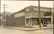 Image of Valley Drug Store No. 3 - Print, Photographic