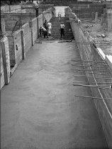 Image of George Kinkade Collection - Negative, Film
