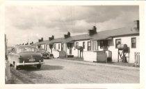 Image of Auburn Terrace - Print, Photographic