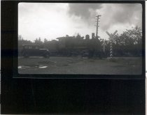Image of PCRR  Unidentified location - Print, Photographic