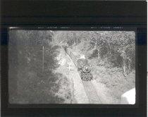 Image of Enumclaw Local near Buckley WA - Print, Photographic