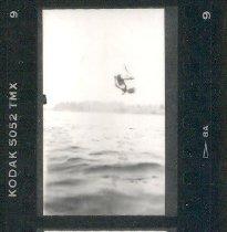 Image of Natsuhara Album - Print, Photographic