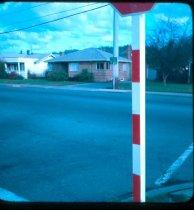 Image of Main Street NE at M