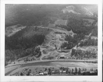 Image of Corliss/Segale Pits - Print, Photographic