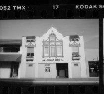 Image of Auburn Historic Sites - Print, Photographic