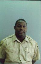 Image of Auburn Police/Royce Davis - Print, Photographic