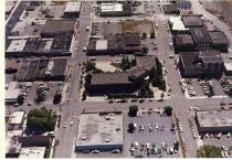 Image of Downtown Auburn - Print, Photographic