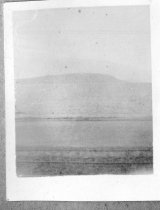 Image of Hill - Print, Photographic