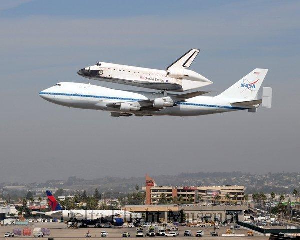last flight of space shuttle endeavour - photo #4