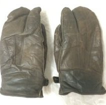 Image of Carlson glove 2