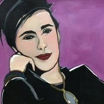 Image of Kate Spade