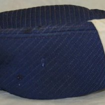 Image of Southern Airways Stewardess Uniform Hat, 1951-1965, front