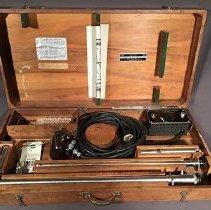 Image of Borescope in box