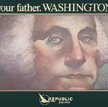 Image of Visit Your Father. Washington, D.C. - 1980