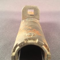 Image of Delta Spanner Wrench