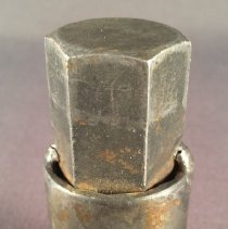 Image of Delta Socket and Allen Wrench Combination - 1940s-1960s