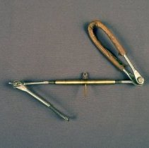 Image of Delta Bungee Cable and Spring Replacement Tool