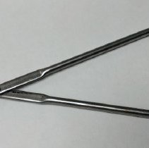 Image of Delta Cable Pliers